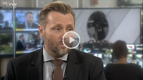 tv2fyn2015